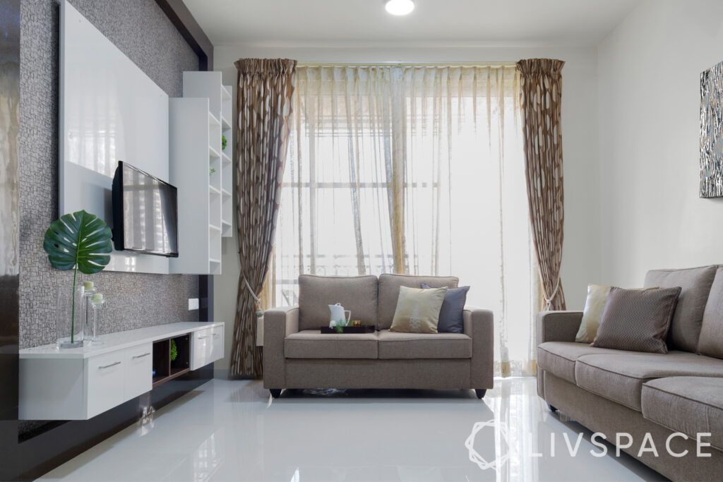 interiors-in-chennai-living-room-curtains