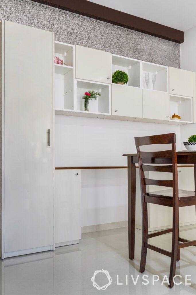 interiors-in-chennai-crockery-unit-cum-study-table
