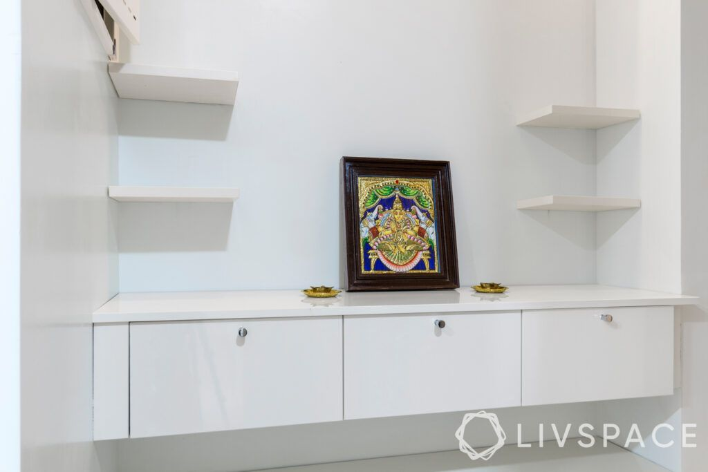 interiors-in-chennai-pooja-unit-shelves