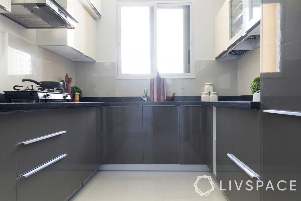 interiors-in-chennai-u-shaped-kitchen