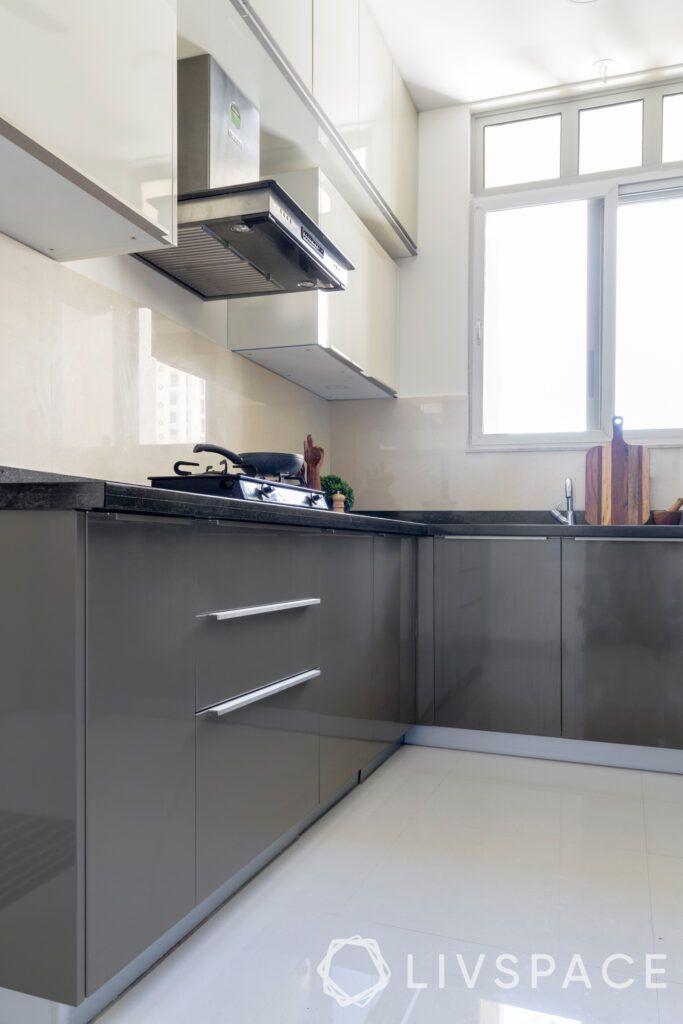 compact-kitchen-lofts