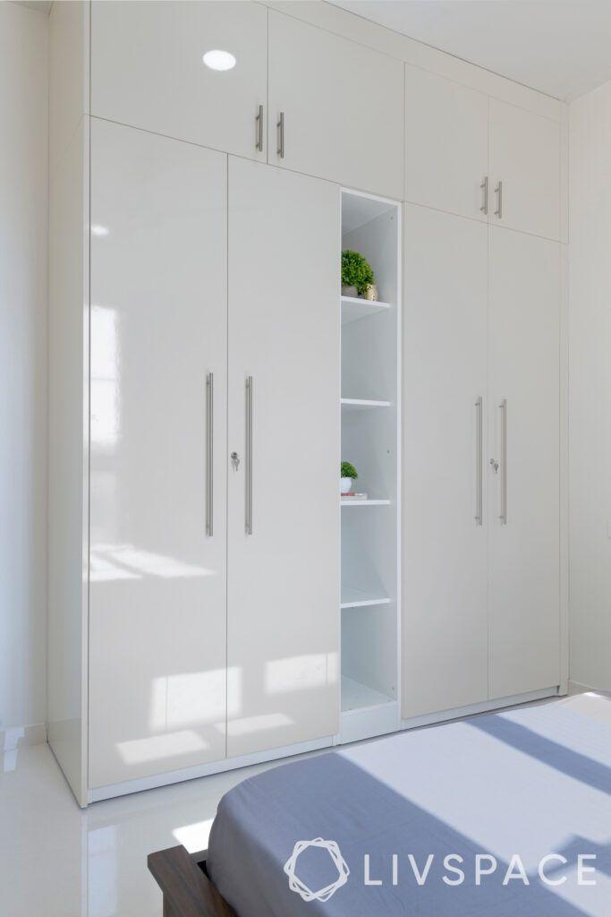 guest-bedroom-laminate-wardrobe-lofts-shelves