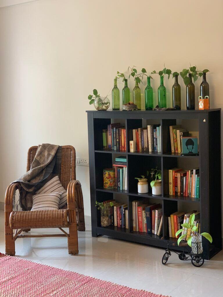 future-home-green-corner-reading