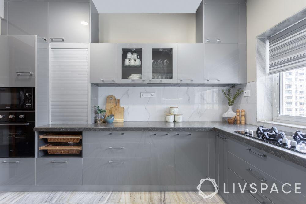 future-home-kitchen-design