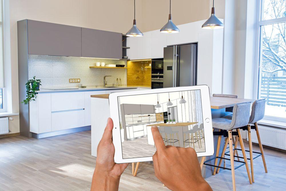livspace cost-interior design