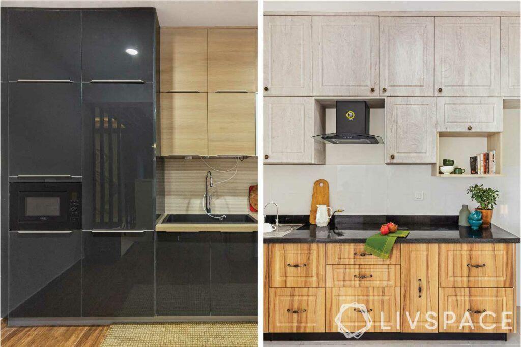 kitchen-materials-shutters-grey-glossy-shutters-laminate