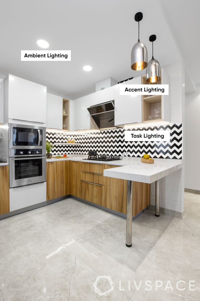 ceiling lights-ambient-accent-task