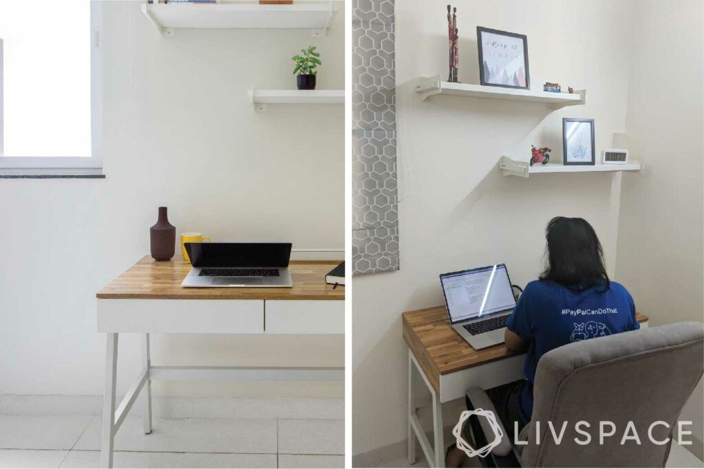 home-office-corner-study-table-wall-shelves