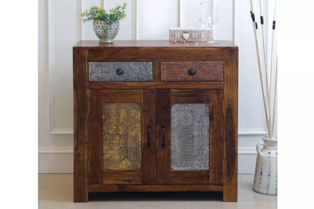room furniture-crockery unit-storage-dining room