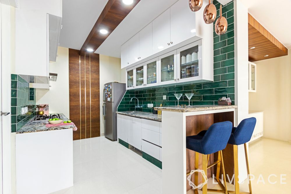 -open-green-backsplash-breakfast-counter