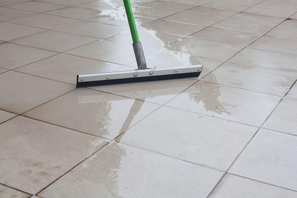 rainy season cleaning-rain-slippery floor-tiles-rain