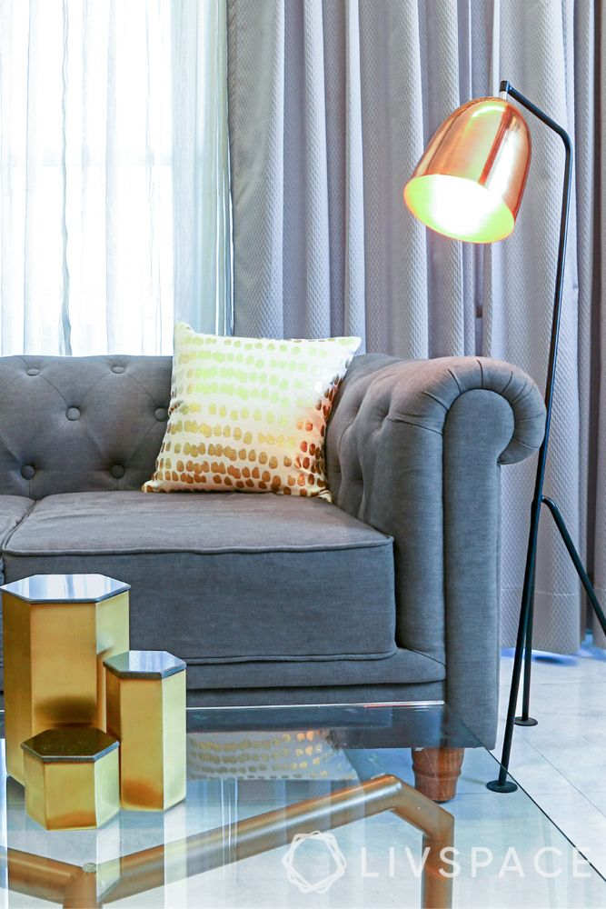 rental-home-decor-floor-lamp