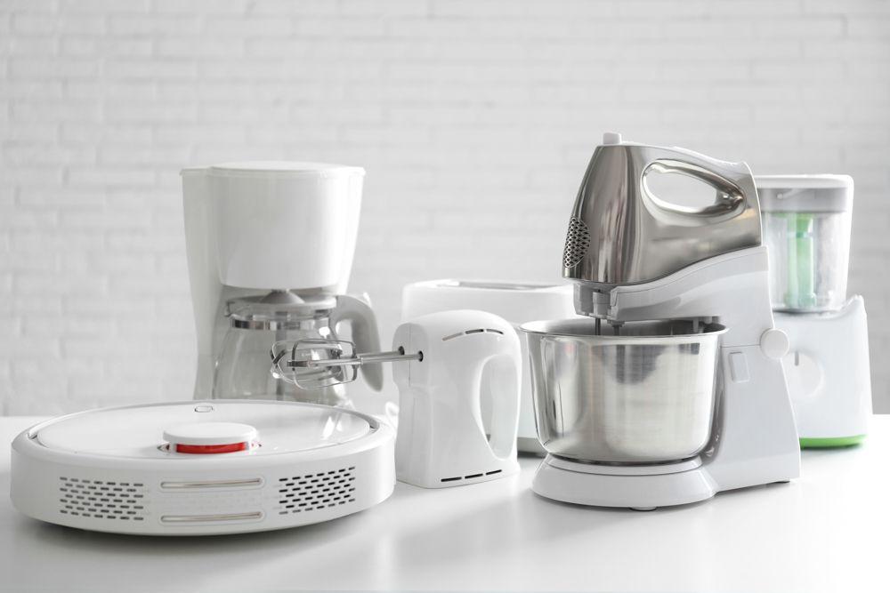kitchen wall cabinets-kitchen appliances