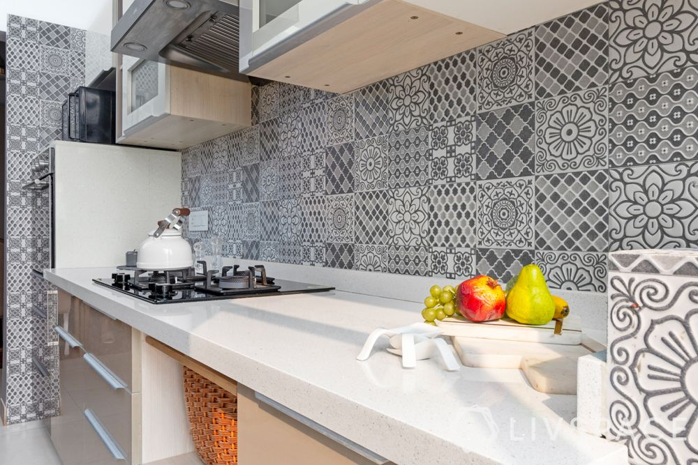 types of tiles-ceramic tiles-kitchen tiles
