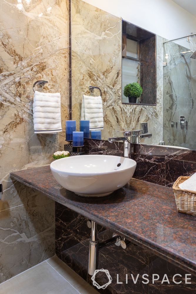 types of tiles-onyx tiles-bathroom tiles