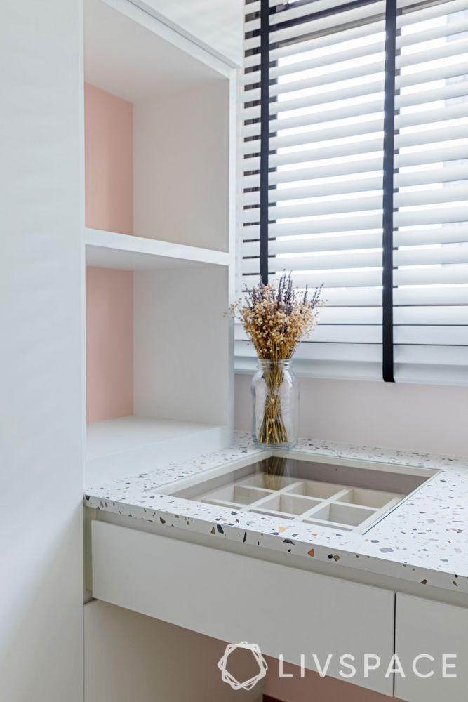 terrazzo tiles-countertop tiles