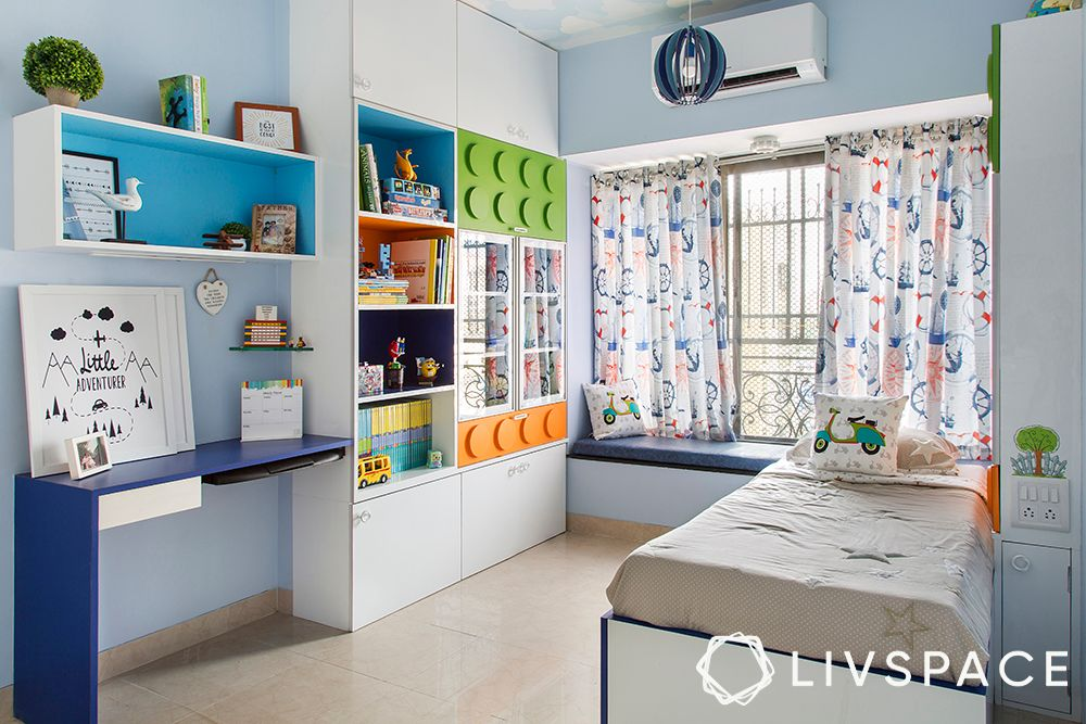 kids room design-lego kids room design