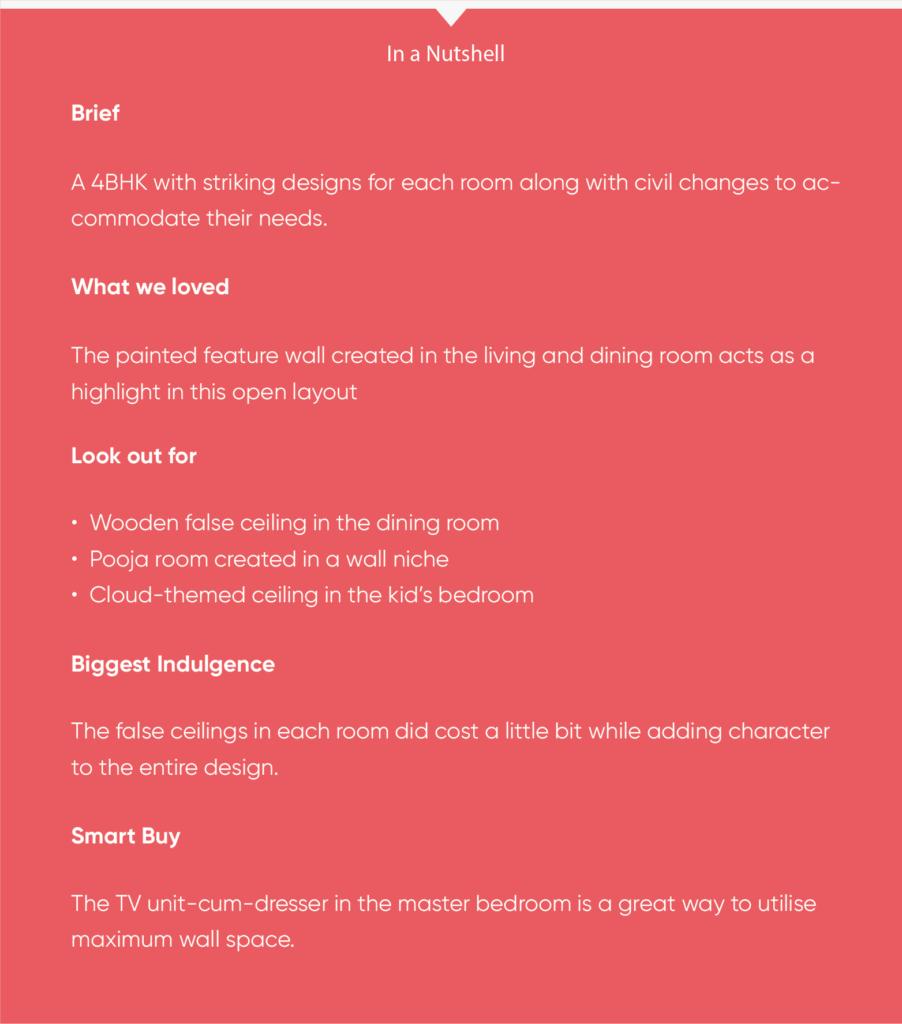 interior-designer-in-greater-noida-infobox-client-brief
