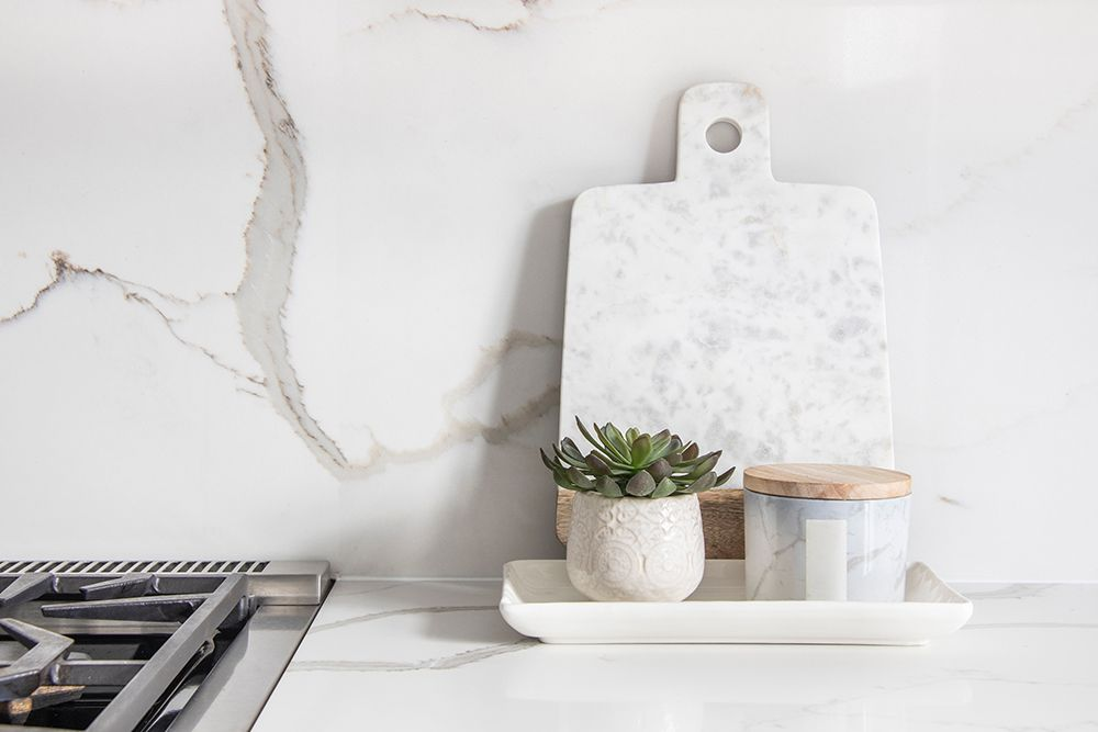kitchen-backsplash-on-a-budget-peel-stick-sheets