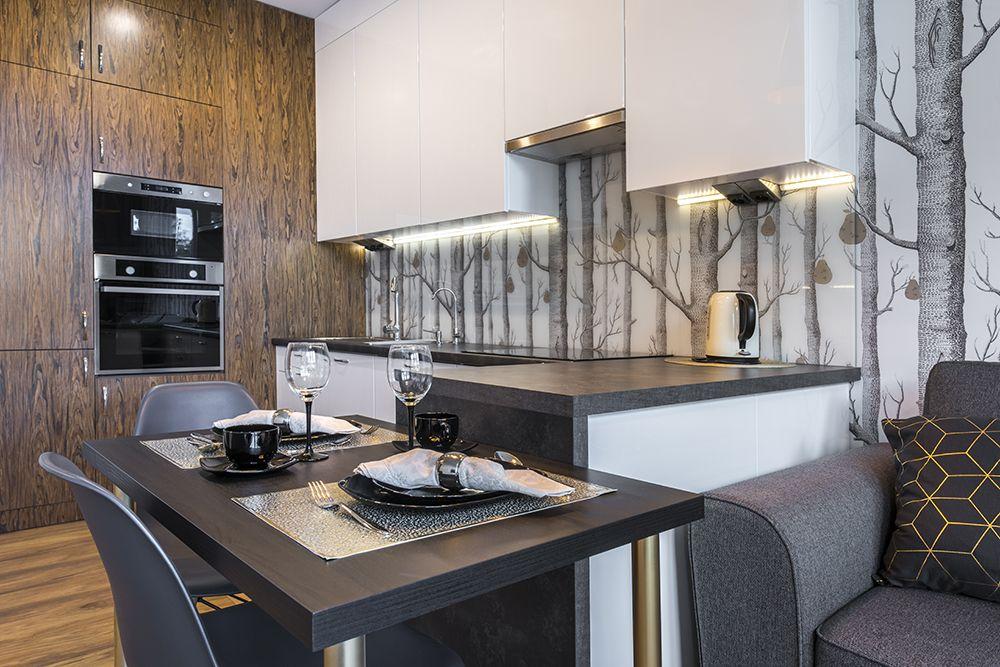 kitchen-backsplash-on-a-budget-wallpaper
