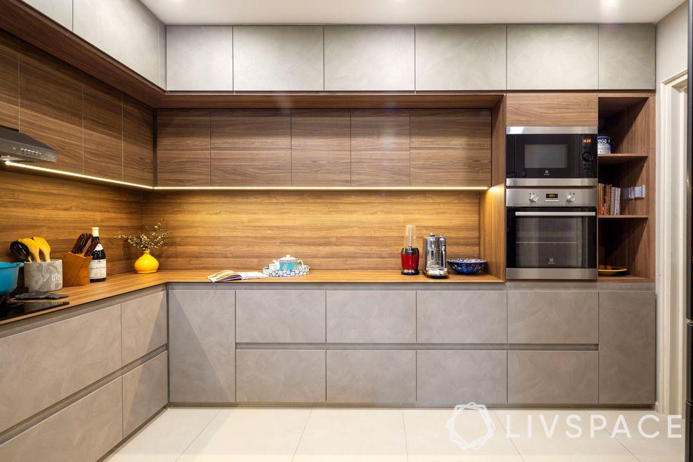 kitchen-backsplash-on-a-budget-laminate