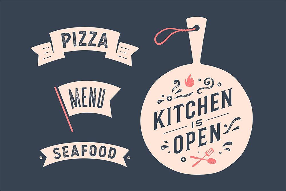 kitchen-backsplash-on-a-budget-stickers-posters