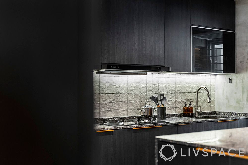 kitchen-backsplash-on-a-budget-things to know