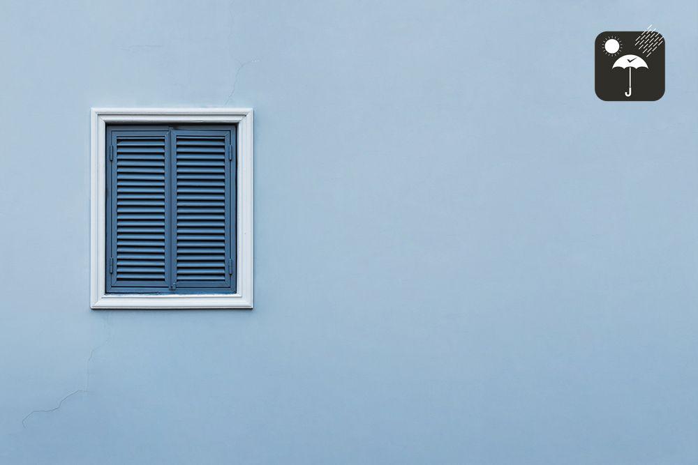 types of paint colours-weather resistant paint
