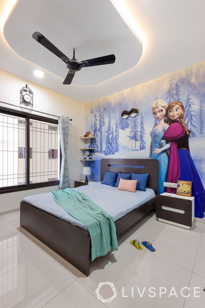 kids-room-false-ceiling