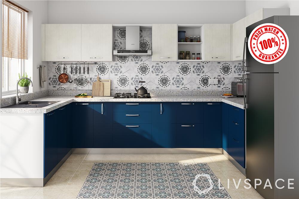 interiors livspace-price match guarantee