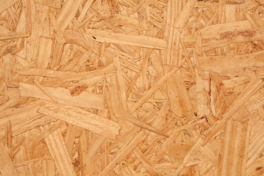 wood materials-engineered wood