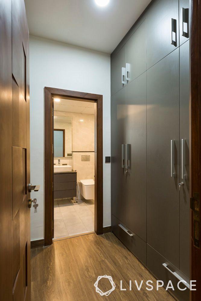 master-bedroom-wardrobe-lofts-handles-autumn-leaf