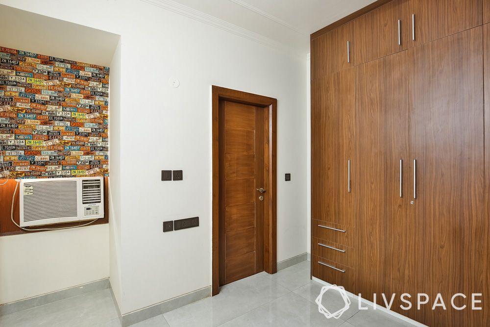 wardrobe-wooden-handles-drawers-lofts-AC