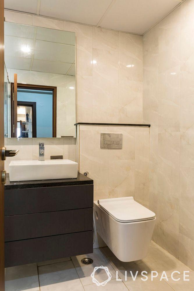 bathroom-storage-vanity-mirror-slate-grey-white-brown