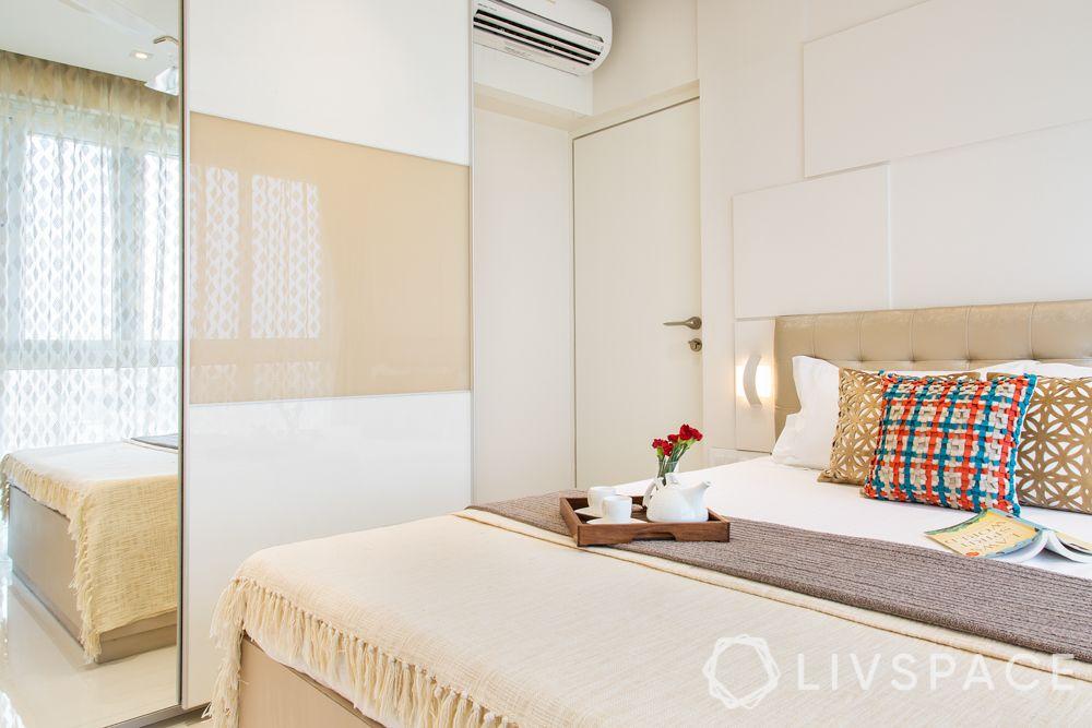 mirror-cupboard-sliding-bedroom