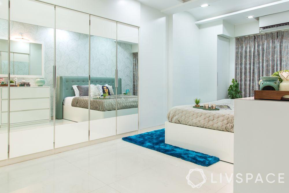 full-door-mirror-cupboard-bedroom