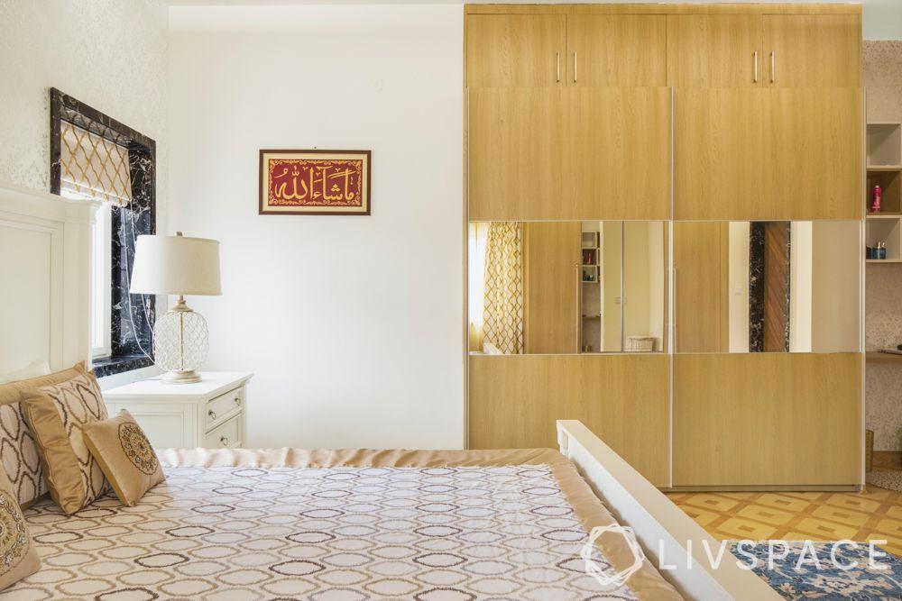 wooden-grained-cupboard-lofts