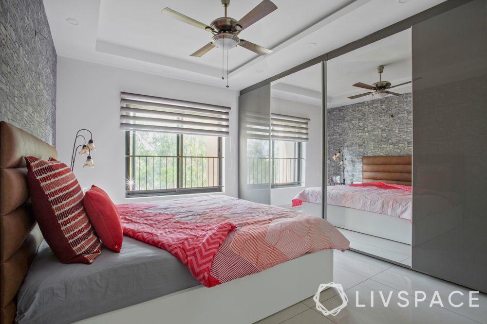 4-door-bedroom-window