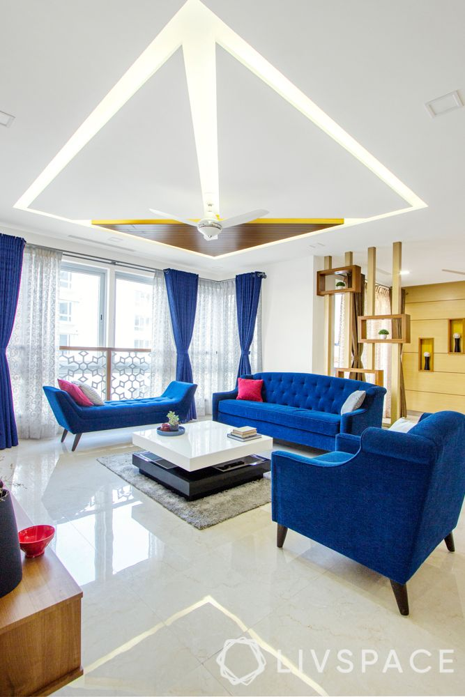 false-ceiling-geometric-design