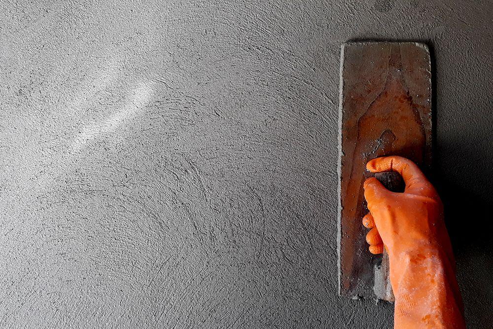wall-crack-plastering-process