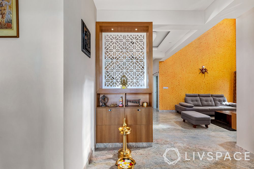 interior for home-partition designs-jaali partition