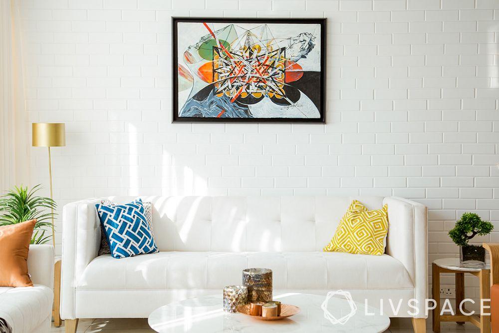 minimalist-decor-white-living-room-brick-wall-scandi-design