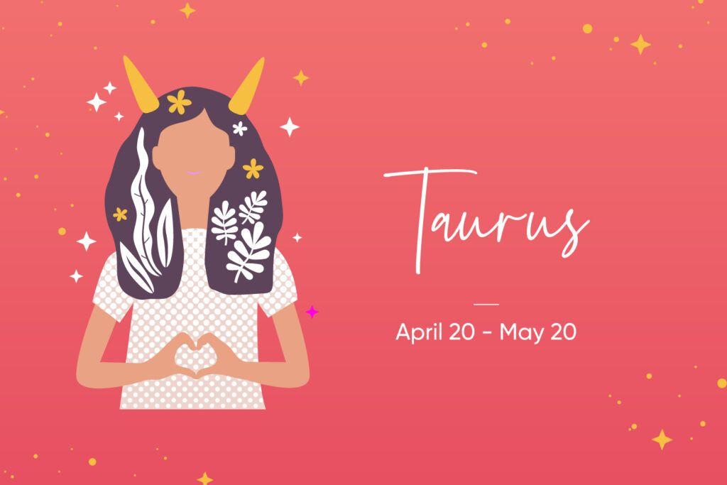 september-horoscope-taurus