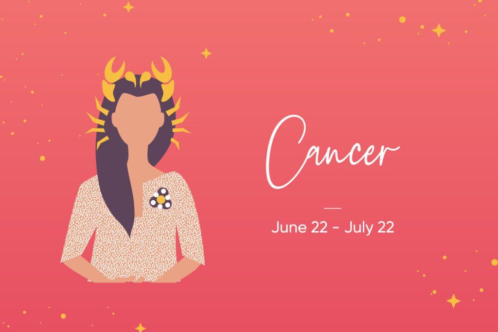 september-horoscope-cancer