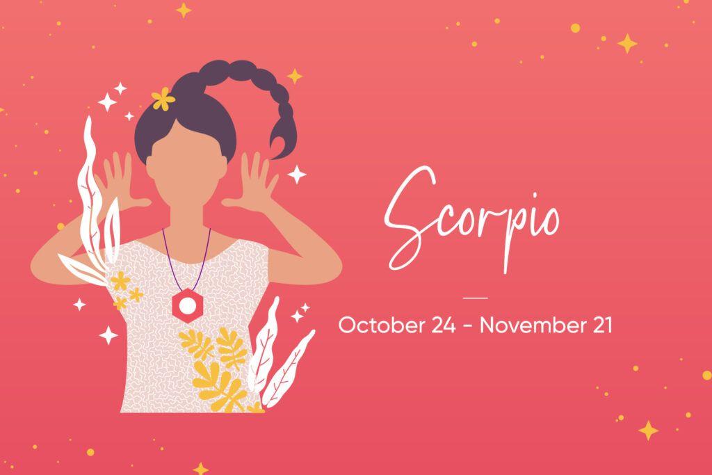 horoscope-2020-scorpio