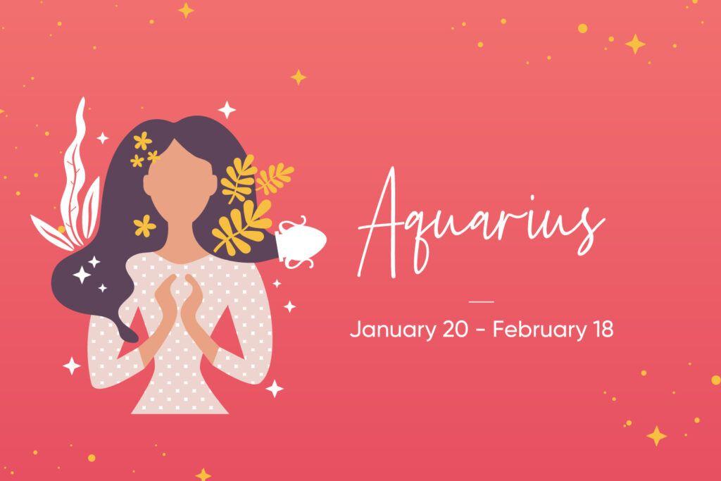 horoscope-2020-aquarius