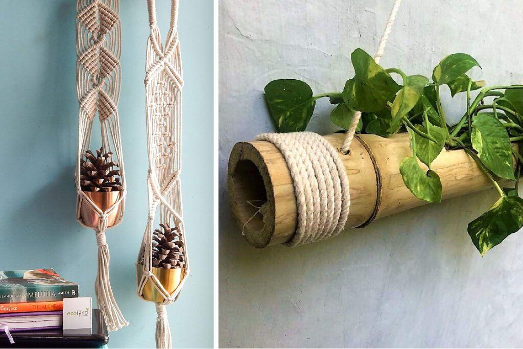 macrame-plant-quirky-design