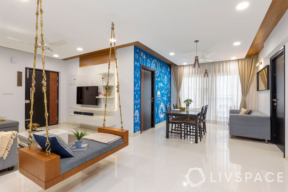 home-interiors-hyderabad-living-room-swing