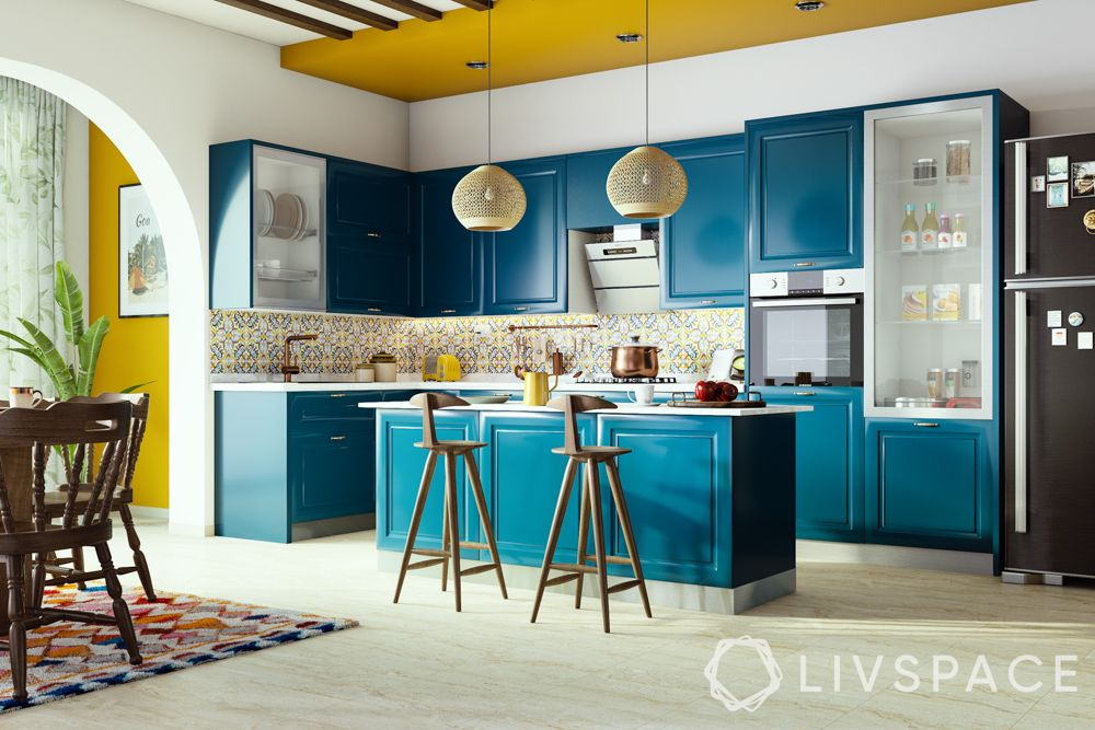 big-bold-kitchen-blue-cabinets