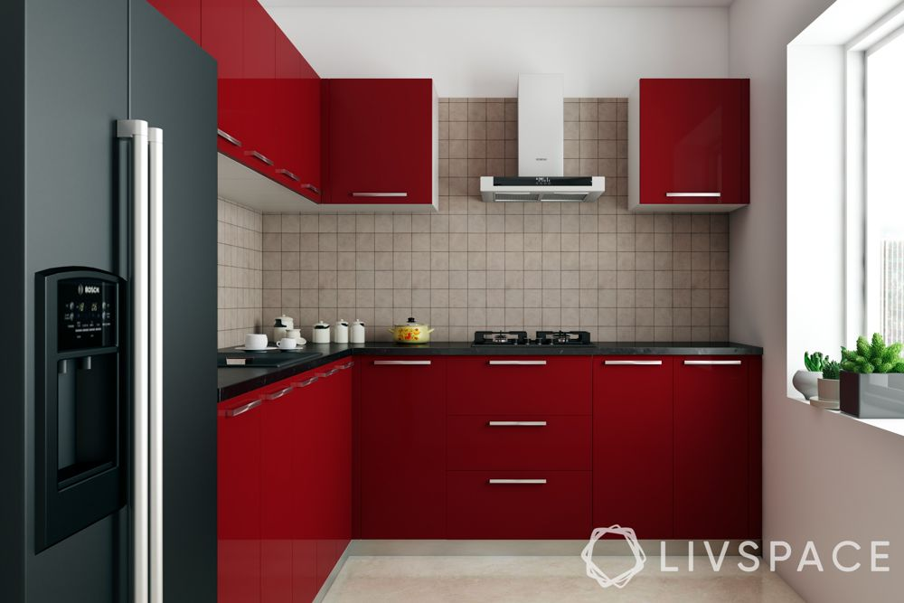kitchen-designs-natural-light-red-cabinets